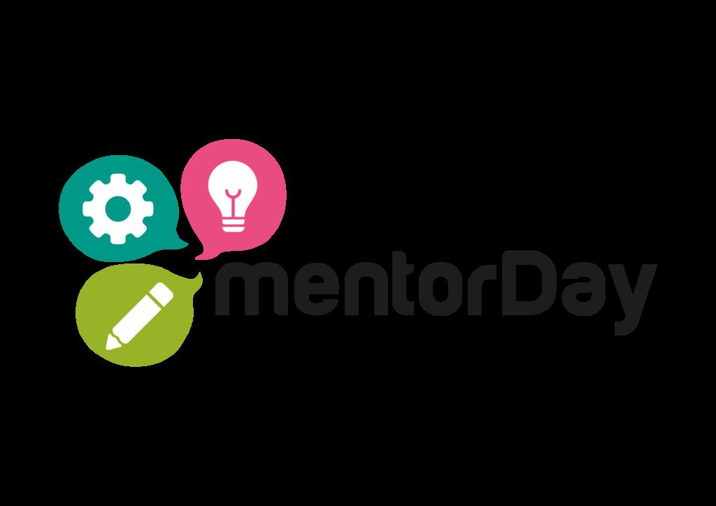 Logo Mentor Day