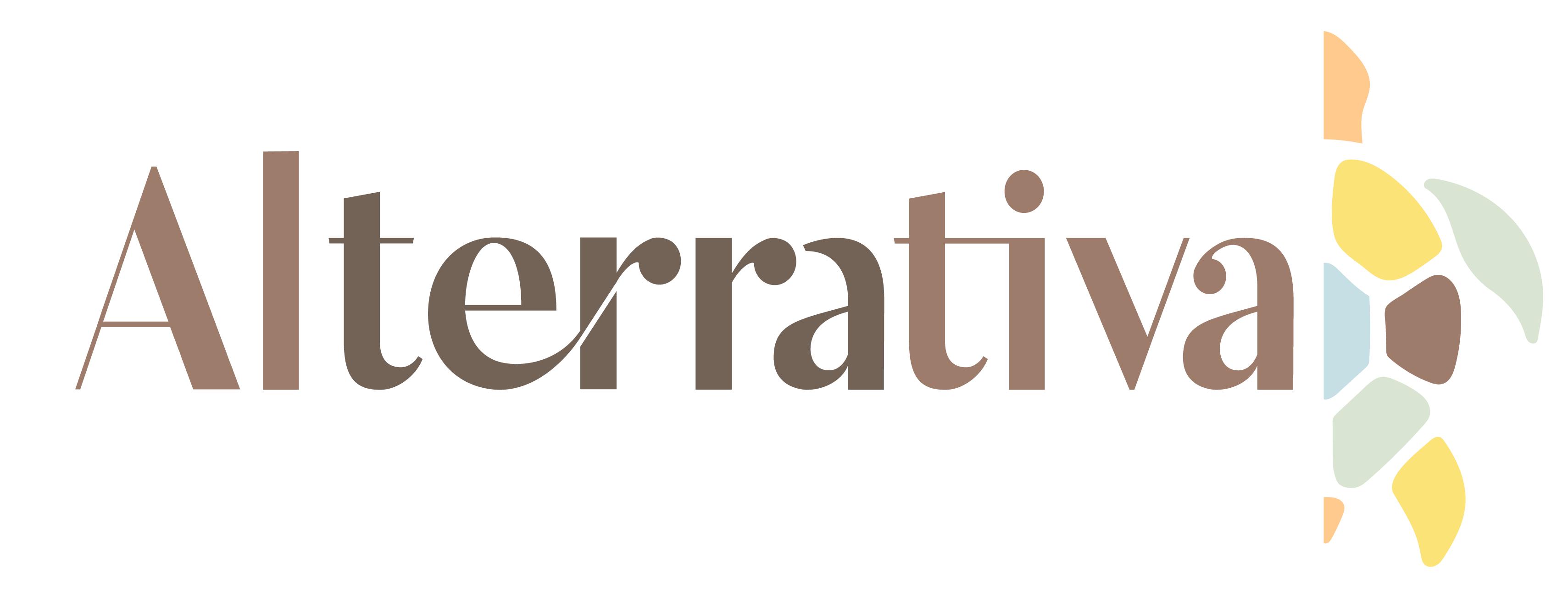 Alterrativa